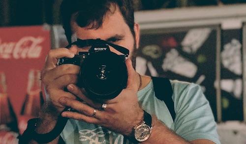фотографы минск портфолио